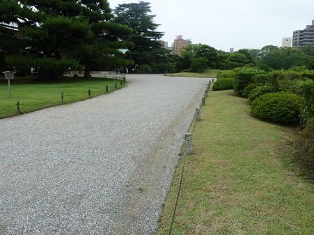 20120714_栗林公園 (1)
