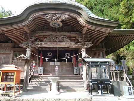 35_清瀧寺 (5)