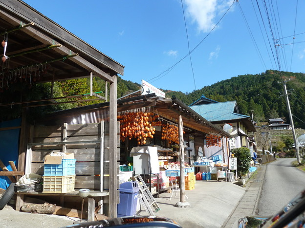12_焼山寺 (7)