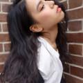 Photos: エリカ横顔アップ2L