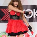 写真: 日野礼香ステージNアップ