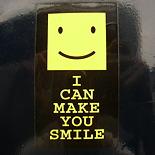 smile_priceless
