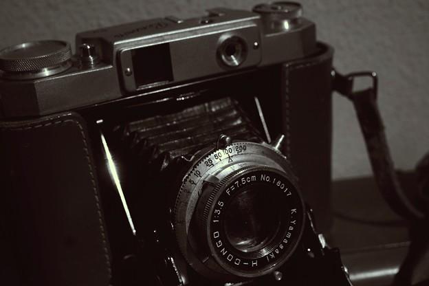 Photos: oldcamera_DSC06106