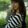 Photos: 00013