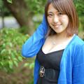 Photos: 00017