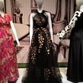 Photos: dress