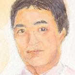 sakura's papa