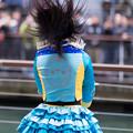 Photos: DSC04369