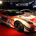 #5 Mach MAKERS GTNET GT-R