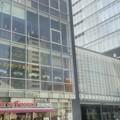 Photos: 【5月23日は銀座へ5】こっちは駅の反対側
