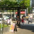 Photos: 【5月23日は銀座へ10】交差点方向