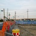 Photos: 2014年10月27日の画像3 交差点全景?