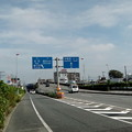 Photos: 【幸手や五霞へ行ったよ1】越谷市国道4号バイパス