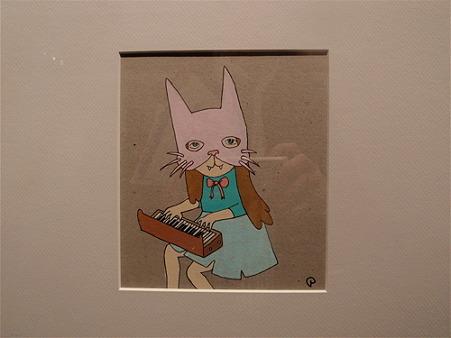 Arte BsAs 2010-6