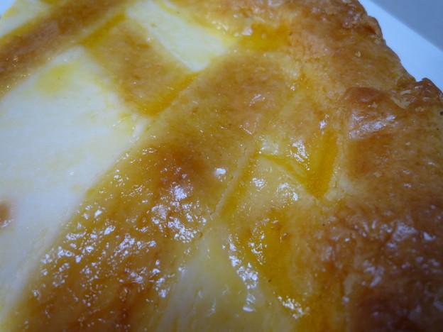 トロイカ チーズケーキ7