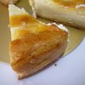 トロイカ チーズケーキ10