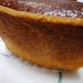 ピュイサンス チーズケーキ6