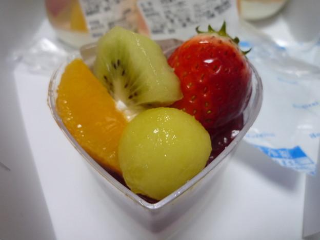 林フルーツ6