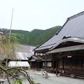 光福寺 本殿