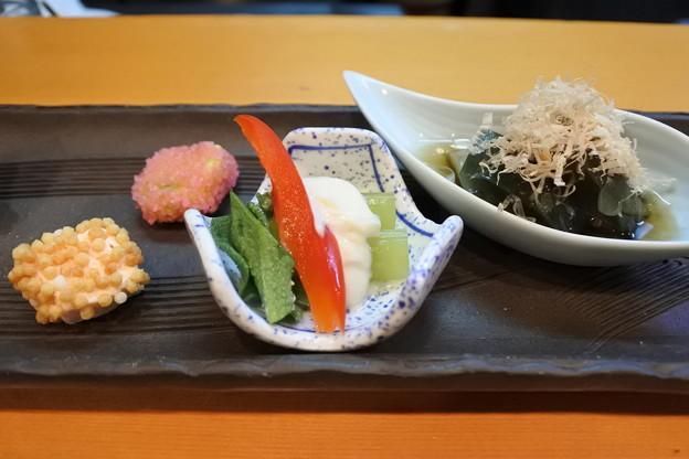 Photos: 京都*祇園ゆやま8