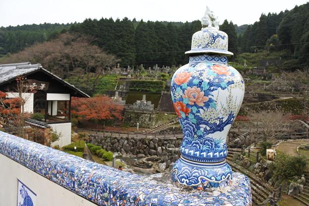 伊万里・大川内山7