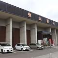 Photos: 曳山展示場