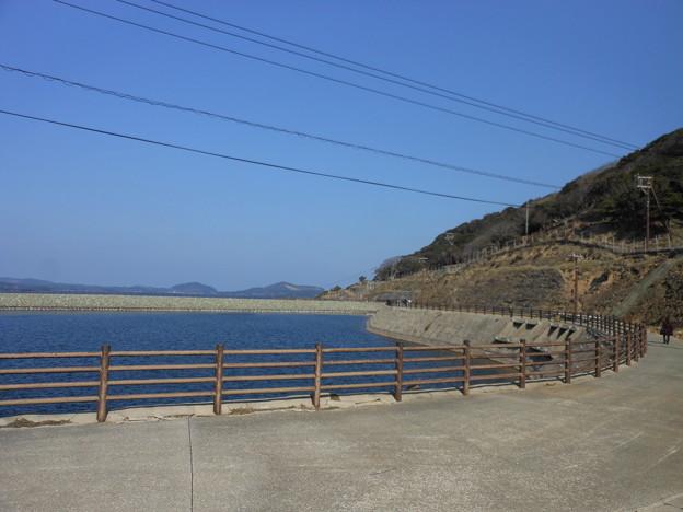 五島列島巡礼の旅*無人島・野崎島