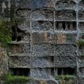 写真: ブロック