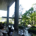 スーホルムカフェと庭園
