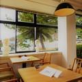 Photos: TOOTH TOOTH シーサイドカフェ