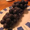 Photos: Grape
