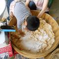 529_味噌作りタタン