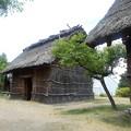 Photos: 0605_県立歴史館1