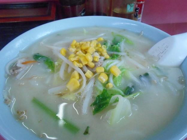 Photos: 0619_ハルピンの湯麺