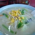 0619_ハルピンの湯麺