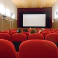 0731_懐かしい映画館