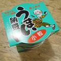Photos: 0114_山形の納豆