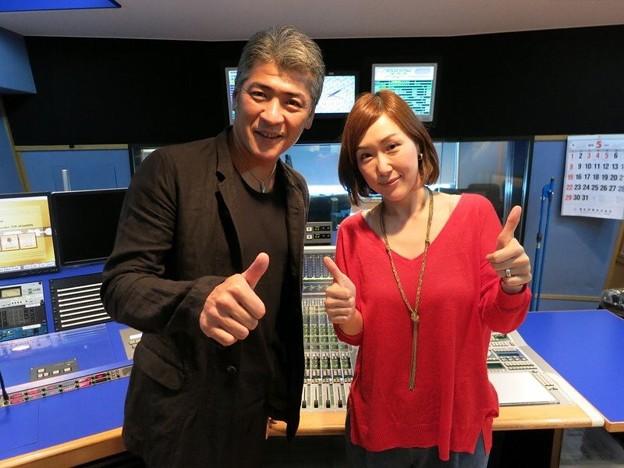 2016ラジオキャンペーン