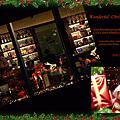 Photos: Wonderful Christmas to you !