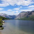 Photos: ボーヒン湖