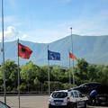 モンテネグロからアルバニアへ