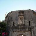 Photos: いざ、城壁に囲まれたドブロブニクへ!