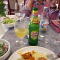 Photos: レモンビール