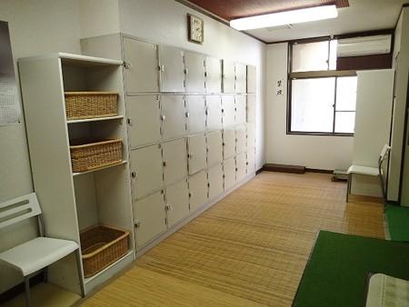 26 10 石川 小松 木場温泉 総湯 3