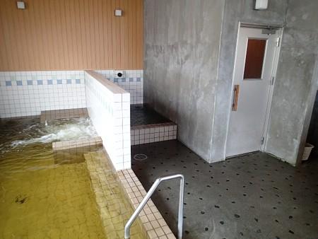 26 11 鹿児島 中村温泉病院 みやびの湯 7