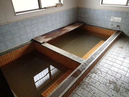 26 11 鹿児島 川辺 桐の湯 3