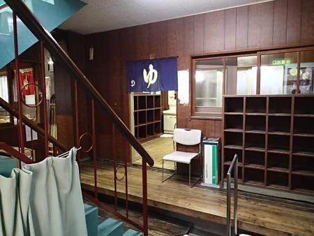 26 11 熊本 人吉 松屋温泉 ビジネスホテル 4