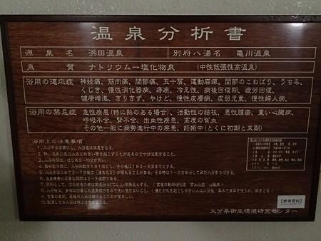 26 12 亀川 浜田温泉 6