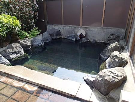 27 GW 秋田 釈迦内温泉 泉湯 5