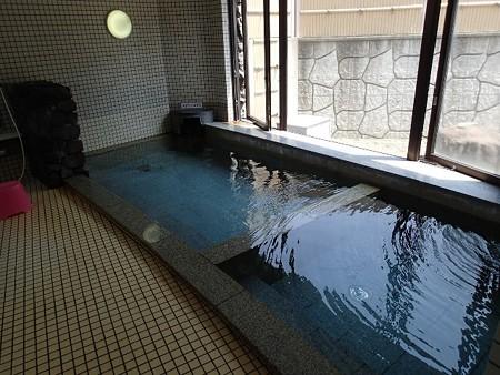 27 GW 秋田 大滝温泉 湯夢湯夢の湯 5